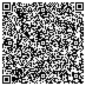 QR-код с контактной информацией организации Компания Тесма, ООО