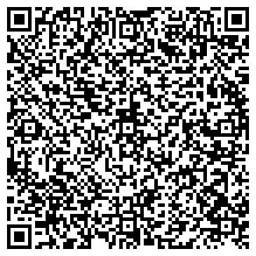 QR-код с контактной информацией организации Автопомощь Шипшина, ООО
