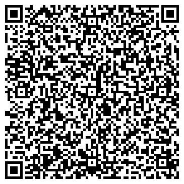 QR-код с контактной информацией организации Петрострой 2009, ООО