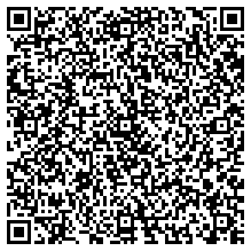 QR-код с контактной информацией организации СТО Мастер Mitsubishi, ЧП