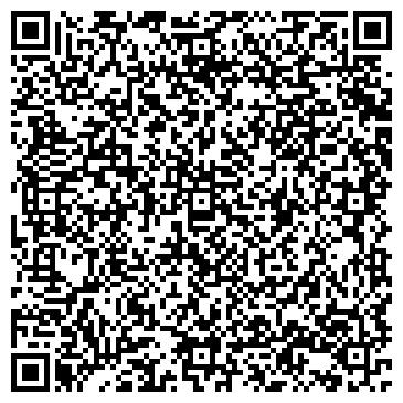 QR-код с контактной информацией организации Авто-ПАП, ООО