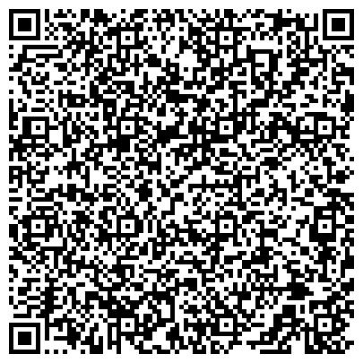 QR-код с контактной информацией организации Черкасы мотор компания, ЧП (Cherkassy Motors Company)