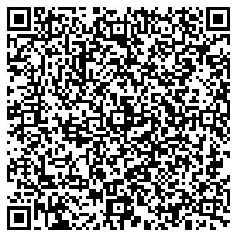 QR-код с контактной информацией организации Николай