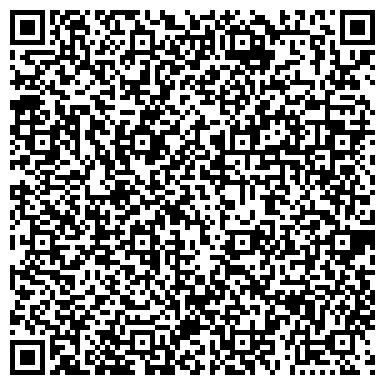 QR-код с контактной информацией организации Сеть шинных центров VIANOR, ООО