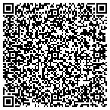 QR-код с контактной информацией организации Экспресс-Авто ,ООО