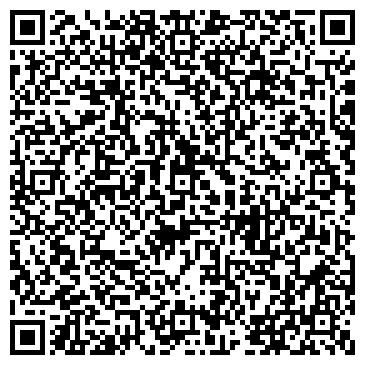 QR-код с контактной информацией организации Автоцентр на Cтоличном, ООО