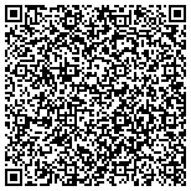 QR-код с контактной информацией организации Авто воз, ЧП (Auto.voz)
