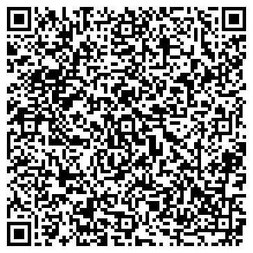 QR-код с контактной информацией организации Автосайт Трейдинг, ООО