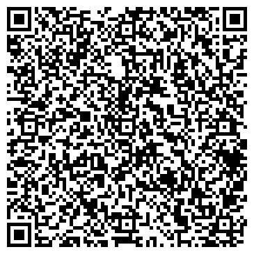 QR-код с контактной информацией организации Грузовичок, СПД