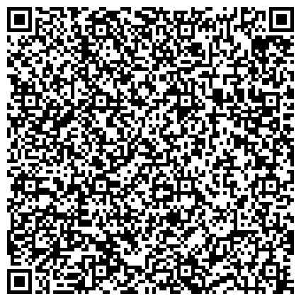 QR-код с контактной информацией организации Запорожский завод железобетонных изделий ЗЗЖБИ, ООО КП