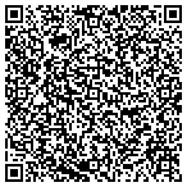 QR-код с контактной информацией организации Автокемпер Украина, ООО