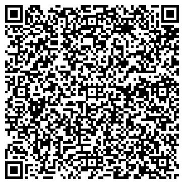 QR-код с контактной информацией организации Демко Д.В., ЧП