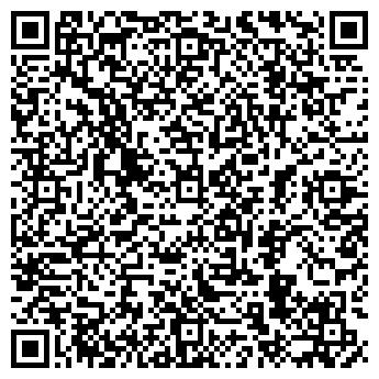 QR-код с контактной информацией организации Флайкем, ЧП (Flycam)