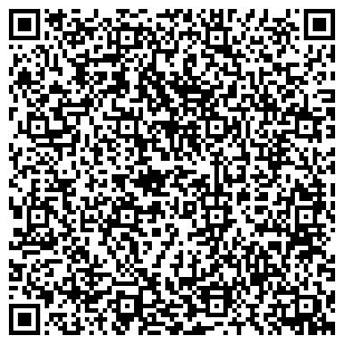 QR-код с контактной информацией организации Коврочисты, ЧП