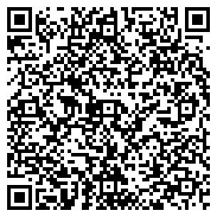 QR-код с контактной информацией организации АД-Инструмент, ООО