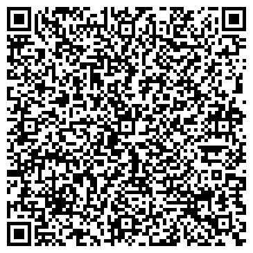 QR-код с контактной информацией организации Горбаль О.П., ЧП
