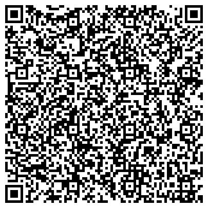 QR-код с контактной информацией организации Интернет Магазин Detailing Pro, ЧП