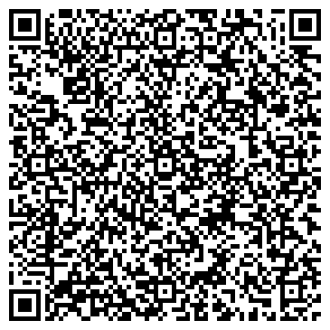 QR-код с контактной информацией организации Укртрасгруп, Компания