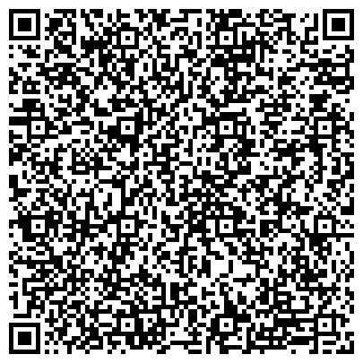 QR-код с контактной информацией организации PIT-STOP EXPRESS МОЙКА, ЧП