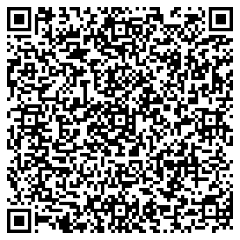 QR-код с контактной информацией организации Авто-Киев, компания