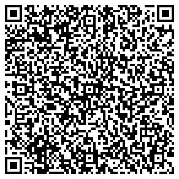 QR-код с контактной информацией организации МотоДоктор, ЧП
