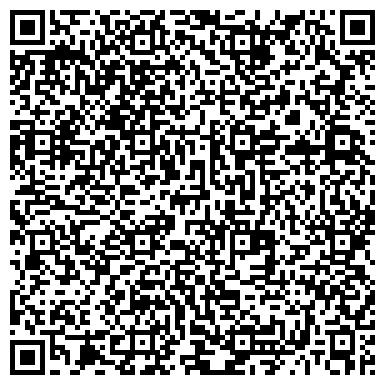 QR-код с контактной информацией организации Автохимчистка, ЧП (Автохимчистка Polar Bear)