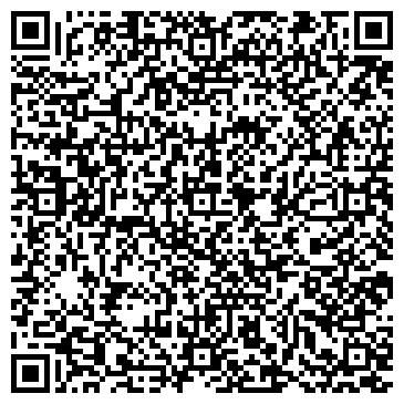 QR-код с контактной информацией организации Флит Консалтинг Сервисиз, ООО