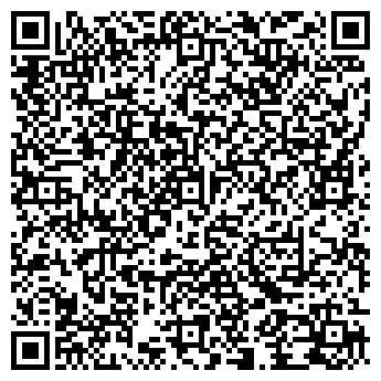 QR-код с контактной информацией организации Малый Б.В., ЧП