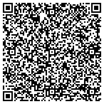 QR-код с контактной информацией организации Тягульский, СПД