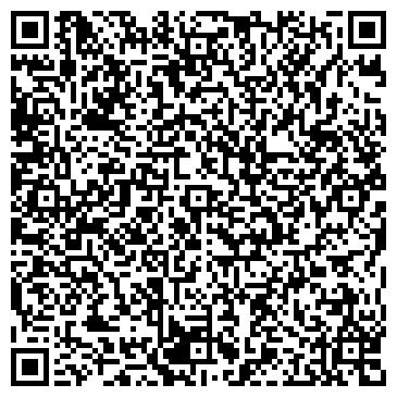 QR-код с контактной информацией организации Промкомплект Сервис, ООО