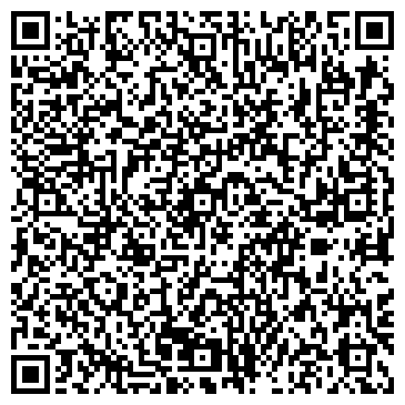 QR-код с контактной информацией организации ВКП Солар, СПД