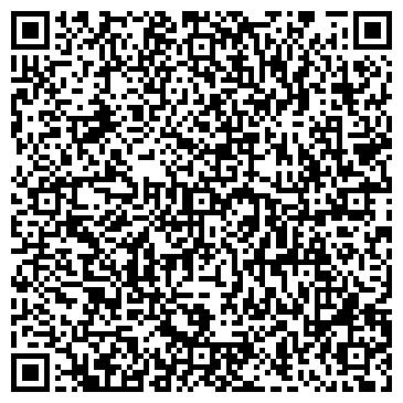 QR-код с контактной информацией организации Кацан, СПД
