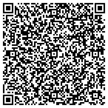 QR-код с контактной информацией организации Белоцерковский, ЧП