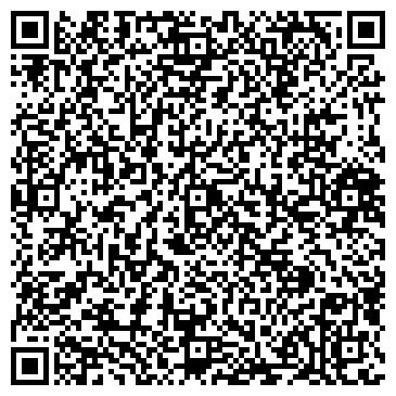 QR-код с контактной информацией организации Бычук Д.В., СПД