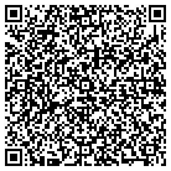 QR-код с контактной информацией организации Автовыкуп Киев УА,ООО