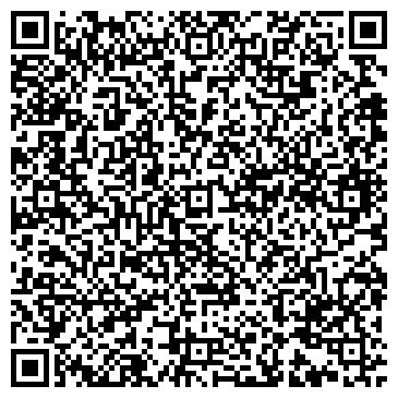 QR-код с контактной информацией организации Дипл-авто, ООО