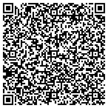 QR-код с контактной информацией организации Кар сейланс, ЧП (Car-Silence)
