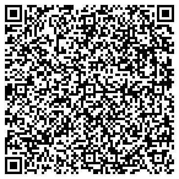 QR-код с контактной информацией организации Автотехмаркет, ООО