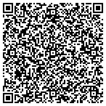 QR-код с контактной информацией организации Автопрофилакторий, ЧП