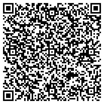 QR-код с контактной информацией организации Пшеничный, ЧП
