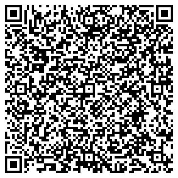 QR-код с контактной информацией организации Ткаченко С.Н., СПД