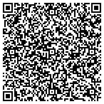 QR-код с контактной информацией организации Бердичевский, ЧП
