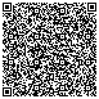 QR-код с контактной информацией организации Харьковспецтяжтранс ООО