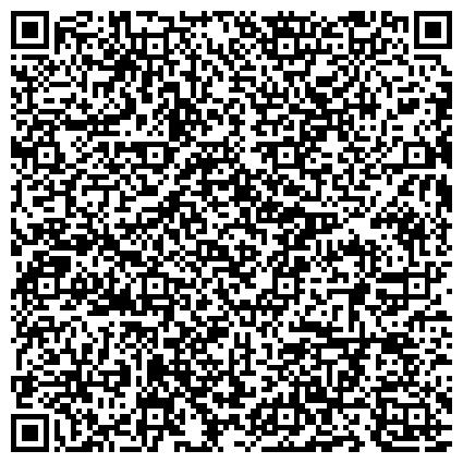 QR-код с контактной информацией организации Черниговское АТП 17462, ПАТ (Чернігівське автотранспортне підприємство 17462)