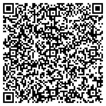 QR-код с контактной информацией организации Лигир-ИТБС, ООО