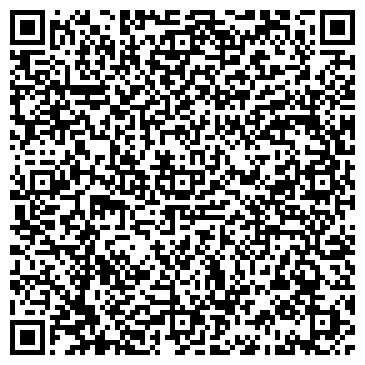 QR-код с контактной информацией организации Азовнефтепродукт, ООО
