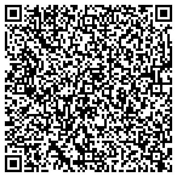 QR-код с контактной информацией организации Юола, ООО