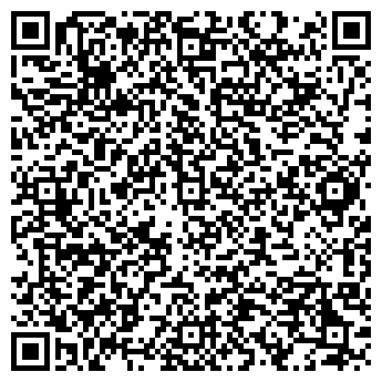 QR-код с контактной информацией организации Шевчук, СПД