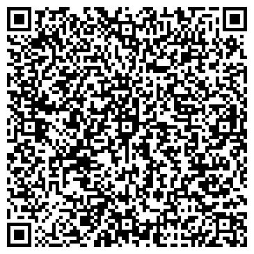 QR-код с контактной информацией организации Гатини, ЧП (Gatinny)