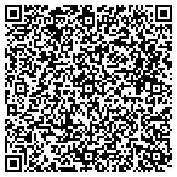QR-код с контактной информацией организации Николай Корендий, ЧП